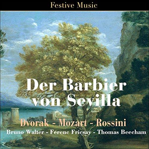 """Sinfonie Nr. 101 in D Major, Hob. I:101 """"Die Uhr"""": IV. Finale: Vivace"""