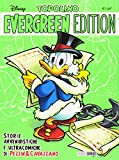 Topolino Evergreen Edition