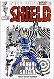 Nick Fury, agente dello S.H.I.E.L.D. Marvel Omnibus