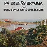 På Ekenäs Brygga (feat. John Oppenstam)