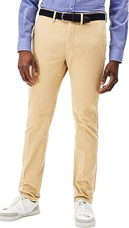 Celio Men's Pocharles Trouser