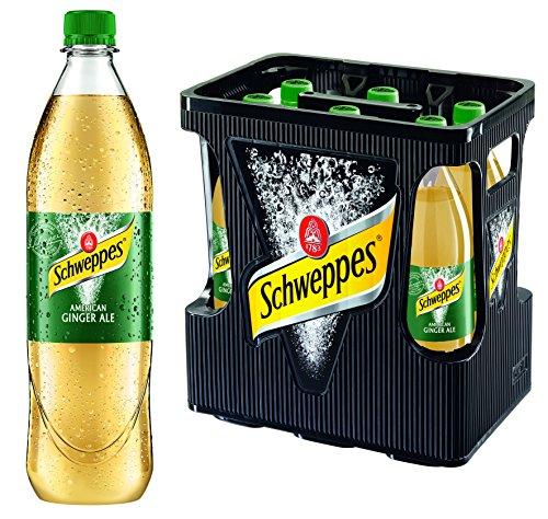 schweppes-american-ginger-ale-1-litre-6-x-1l-bottles
