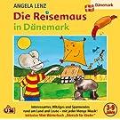 Die Reisemaus in Dnemark