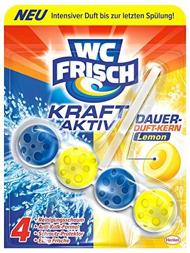 wc-frisch-kraft-aktiv-duftspuler-lemon-paket-10er-pack-10-x-50-g