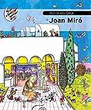 Petita història de Joan Miró (Catalan Edition)