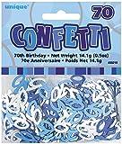 Glitz Cumpleaños (Papel Confeti)