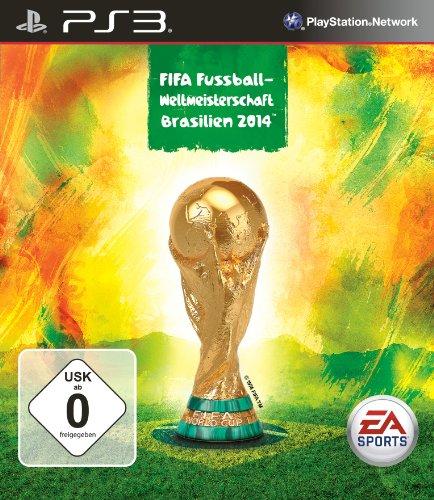 Fifa FIFA 18