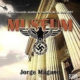 Museum [Spanish Edition]