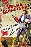 Satan loco: Roman - Helge Schneider