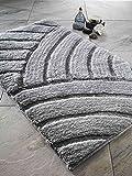 Badteppich 60x100cm + 50x60cm / badematte / badteppich polyacryl / badematten polyacryl / badematte polyacryl / badematten anti rutsch / badteppich dusche / badeteppich