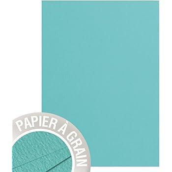 Confezione Da 100 Fogli Di Cartoncino In Formato A4 240 Gmq
