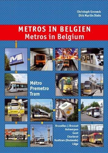 metros-in-belgien-metros-in-belgium-metro-premetro-tram-bruxelles-brussel-antwerpen-gent-kusttram-ch