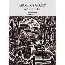 Farmer's Glory (Nature Classics)
