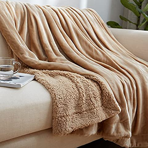 Upper-Blanket, office sofa, nap, blanket, thickening coral fleece blanket, summer