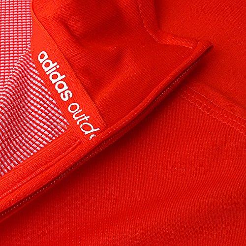 Adidas Terrex Swift Lange Hülse Half Reißverschluss Basisschicht dkoran