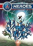 PSG Heroes T1