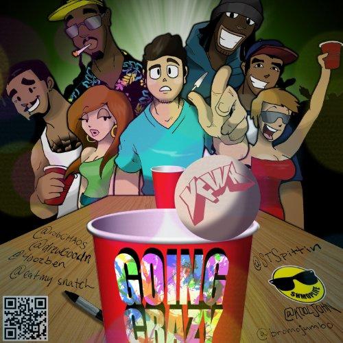goin-crazy-feat-kool-john
