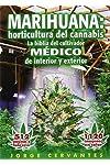 https://libros.plus/marihuana-horticultura-del-cannabis-la-biblia-del-cultivador-medico-de-interior-y-exterior/