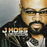 Songtexte von J Moss - V4...The Other Side