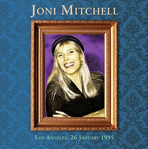 the-wells-fargo-theater-los-angeles-26th-january-1995-by-joni-mitchell