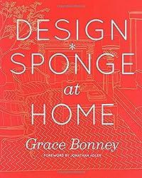 Design Sponge at Home-