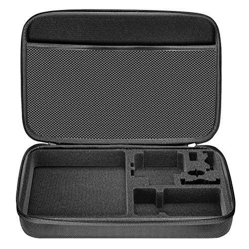 neewer-eva-128x846x248-325x215x63cm-shockproof-carrying-case-for-gopro-hero-session-5-hero-1-2-3-3-4