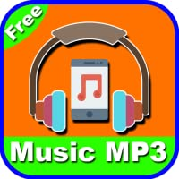 Mp3 Music : Download App For Free Downloader Platforms