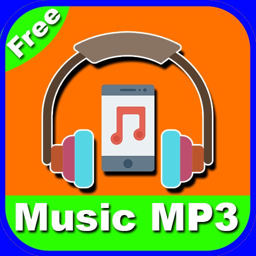 vuclip mp3 music search