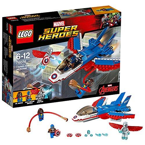 lego-76076-super-heroes-inseguimento-sul-jet-di-capitan-america
