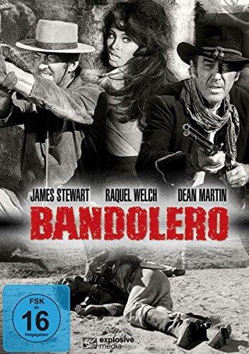 Bild von Bandolero