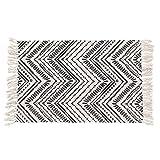 YELOWKIS Carpet der Teppich Matte Bad Fußmatte Türmatten Fußmatte auf der Haushalte Fuß Foyer, Überlebenden, 50 X 80 cm