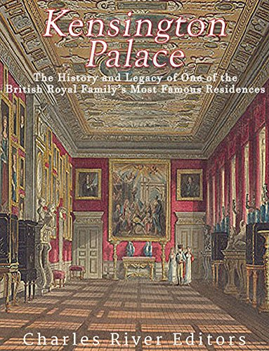 kensington-palace-the-history-of-one-of-the-british-royal-familys-most-famous-residences-english-edi