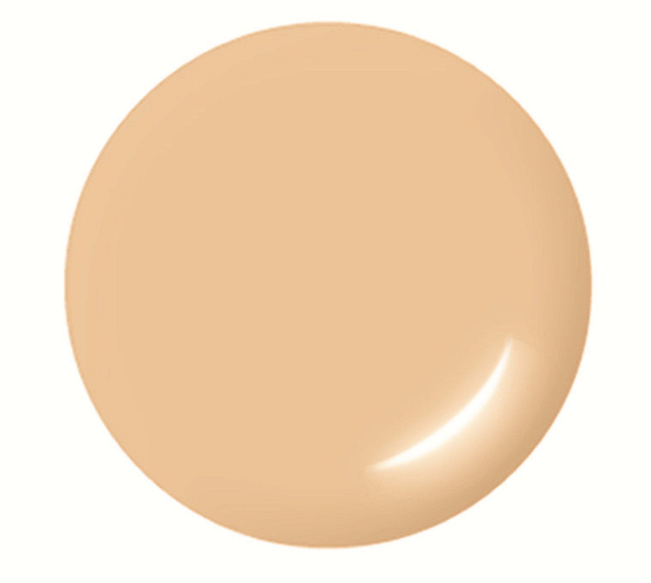 Bourjois Healthy Mix Serum Base de Maquillaje Tono 53 Light Beige - 64 gr.