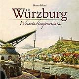 Würzburg - Bruno Erhard