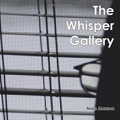 The Whisper Gallery