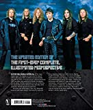 Image de Iron Maiden: The Ultimate Illustrated History of the Beast