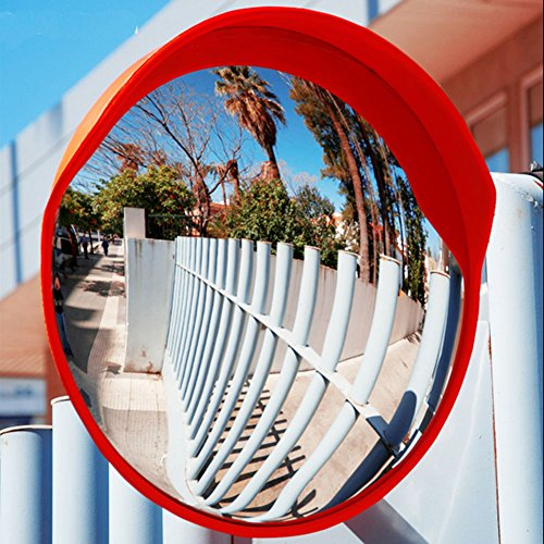 60cm-convex-wide-angle-mirror-traffic-driveway-shop-safety-security