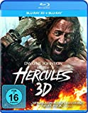 Hercules Blu-ray) Extended Cut kostenlos online stream