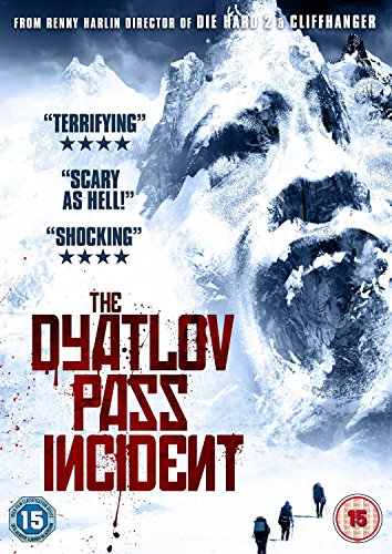 the-dyatlov-pass-incident-dvd