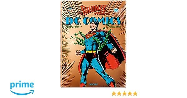 Carte Match DC Comics Super héros Série 1 N°54