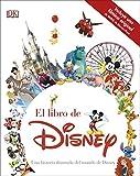 Libros En Animaciones - Best Reviews Guide