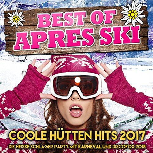 Oberammergau (Après Ski Mix)