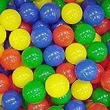 Paquete-de-100-bolas-multicoloridas