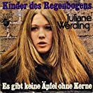 Hits & Raritäten - Das Beste der 70er (CD 1)