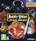 Cheapest Angry Birds Star Wars (Xbox One) on Xbox One