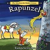 Rapunzel+Rumpelstilzchen
