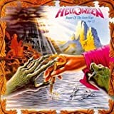 Helloween: Keeper of the Seven Keys (Part Two) (Lp,180g) [Vinyl LP] (Vinyl)