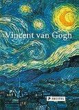 Prestel-Minis: van Gogh