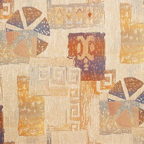 gateau-tissu-dameublement-tissu-dameublement-tissu-decoratif-vendu-au-metre