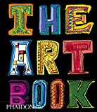 Best Art History Books - The Art Book, New Edition, midi format Review